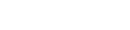 SeRP Australia Logo RGB_Navy