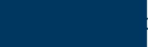 SeRP UK Logo RGB